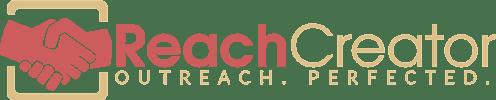 reach creator