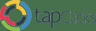 tap clicks