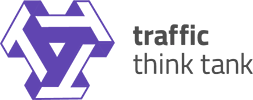 traffic think tank