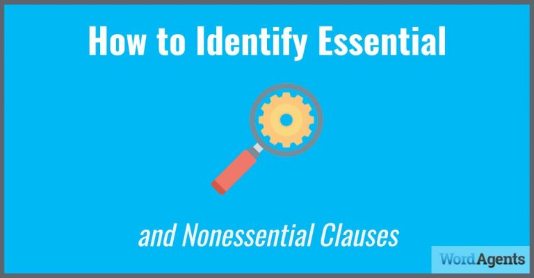 essential-and-nonessential-clauses