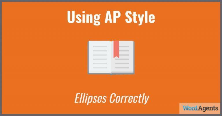 ap-style-ellipses