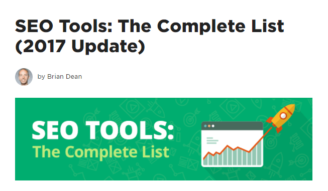 brian-dean-seo-tools