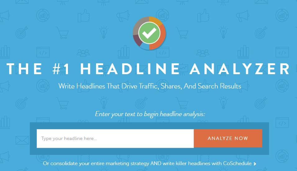 headline-analyzer