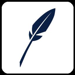 topic logo